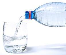 水分をとらないのはわきが予防になる?
